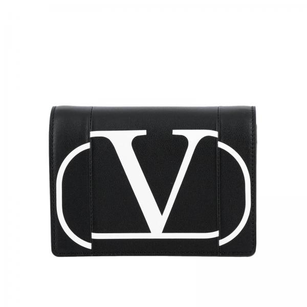 Mini sac à main femme Valentino Garavani