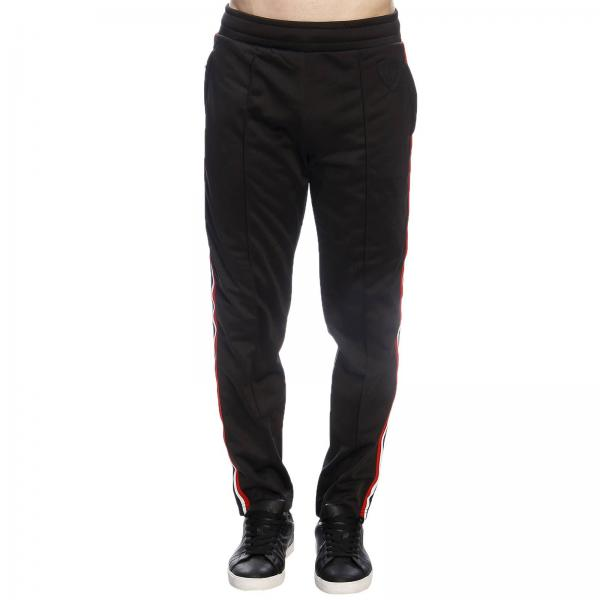 Trousers Rossignol RLHMP33