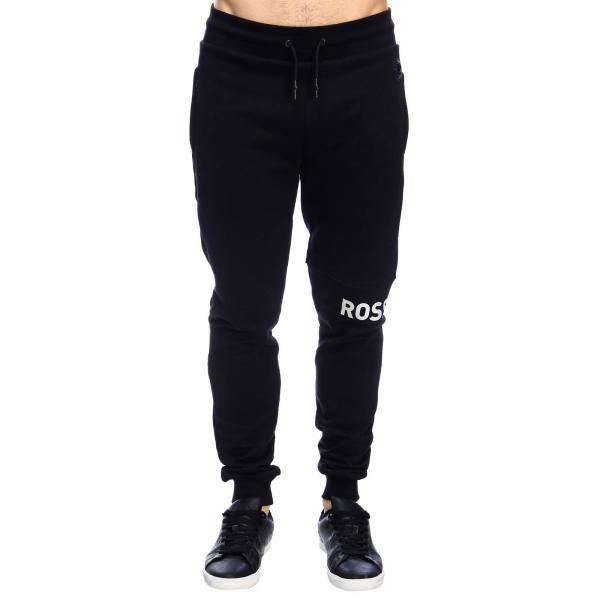 Trousers Rossignol RLHMP34