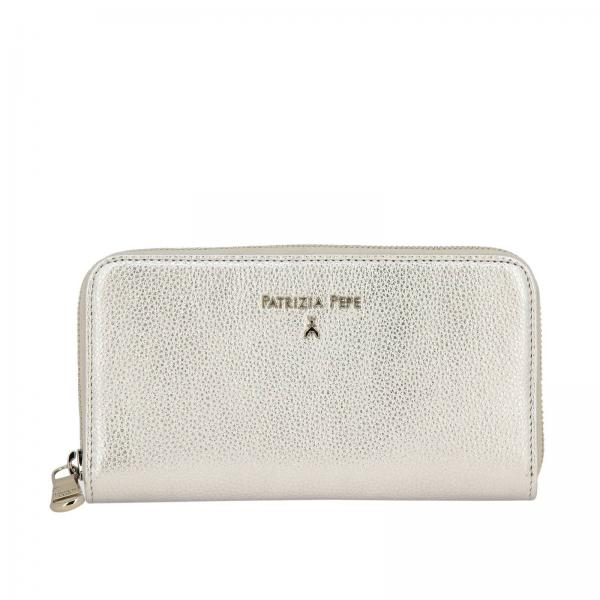 2e0efb86 Patrizia Pepe women's Wallet Sale Summer 2019 at Giglio UK
