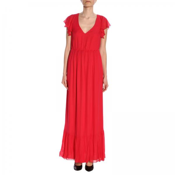 Dress Patrizia Pepe 2A1910 A2IW