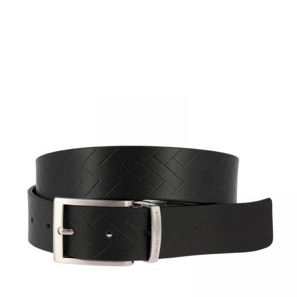 buying new the cheapest authentic quality ceinture homme emporio armani