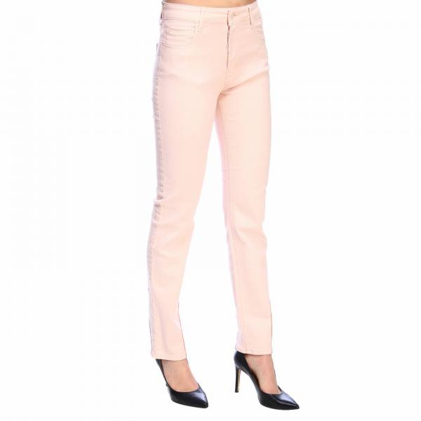 Primavera Emporio Mujer 3g2j60 Giorgio Jeans 2019 verano 2n0dzgiglio Armani TaF7qwxwz