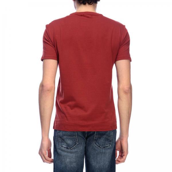 verano Giorgio 3gztax Exchange Armani Primavera Camiseta 2019 Hombre Zjh4zgiglio wqxTatFF0v