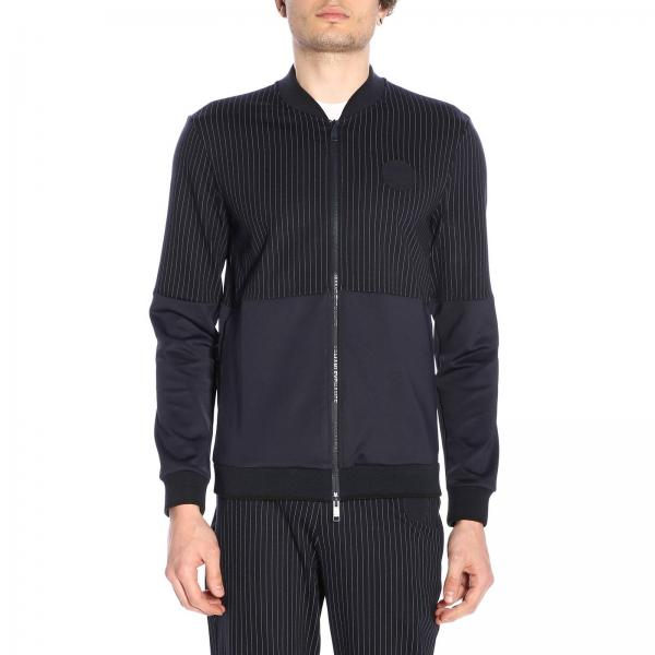 Jumper Armani Exchange 3GZM82 ZJW2Z