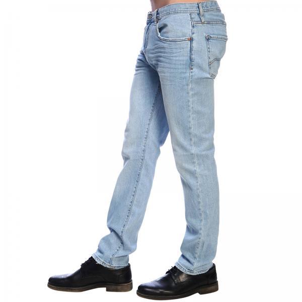 Jeans Primavera verano Hombre Z1hvzgiglio Washed Giorgio Stone 2019 Armani Exchange 3gzj13 ggxzw8rqS