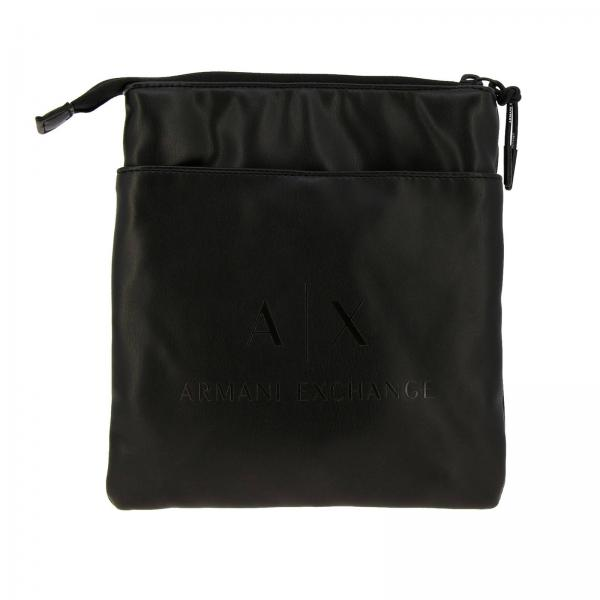 Bags Armani Exchange 952068 CC200