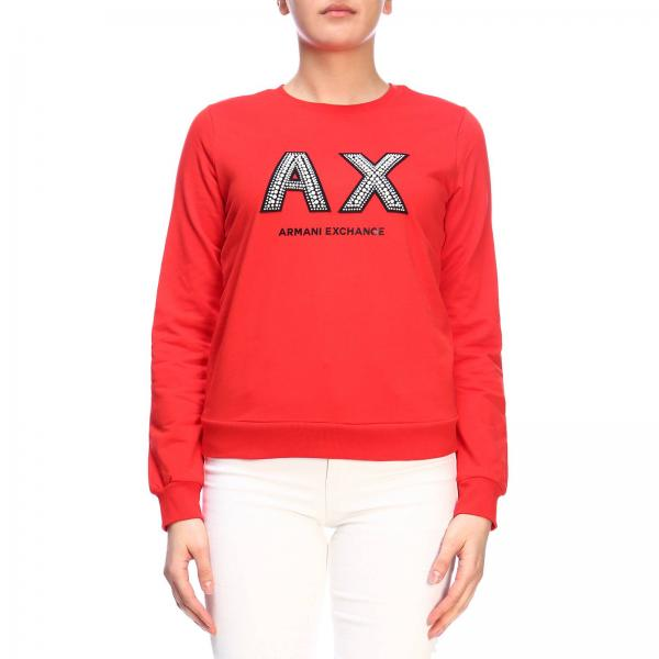 Pullover ARMANI EXCHANGE 3GYM90 YJZ6Z