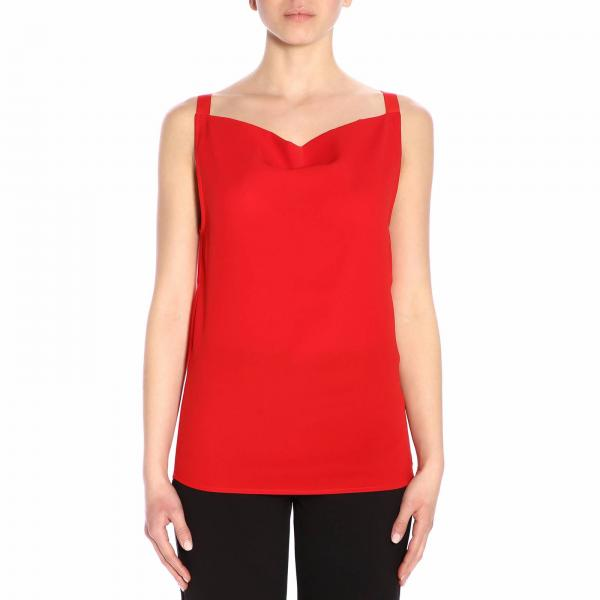 Top Armani Exchange 3GYH40 YNU8Z