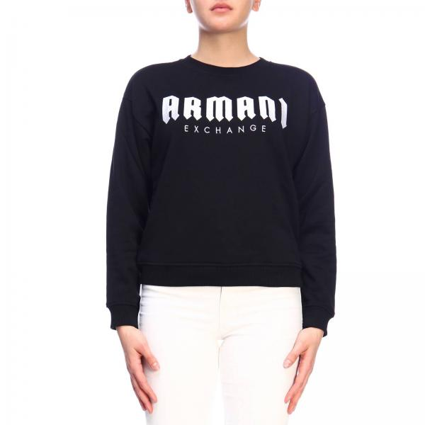 Jumper Armani Exchange 3GYM81 YJE5Z