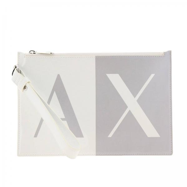 Clutch ARMANI EXCHANGE 948420 9P857
