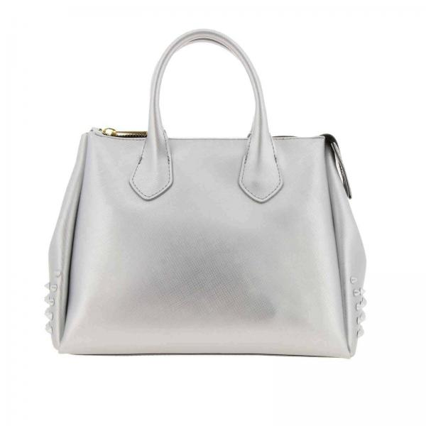 Sac porté main Gum BS 1900T SATIN STUD