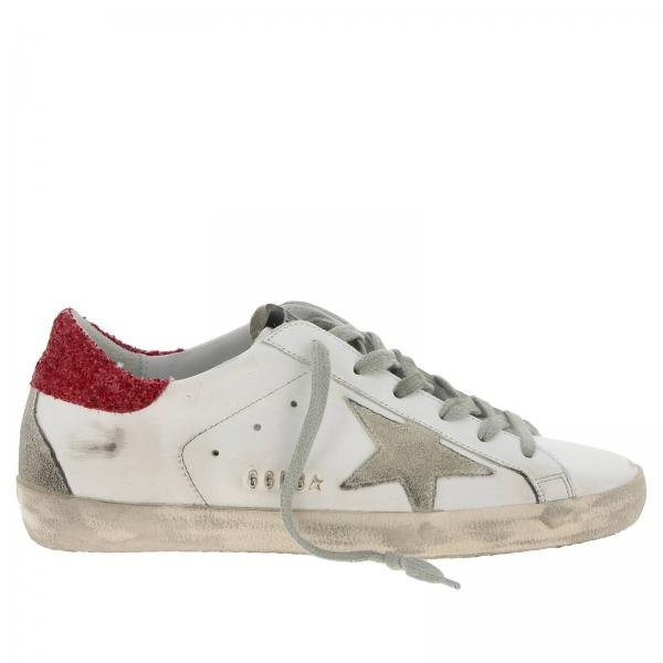 Sneakers Golden Goose G34WS590 M48