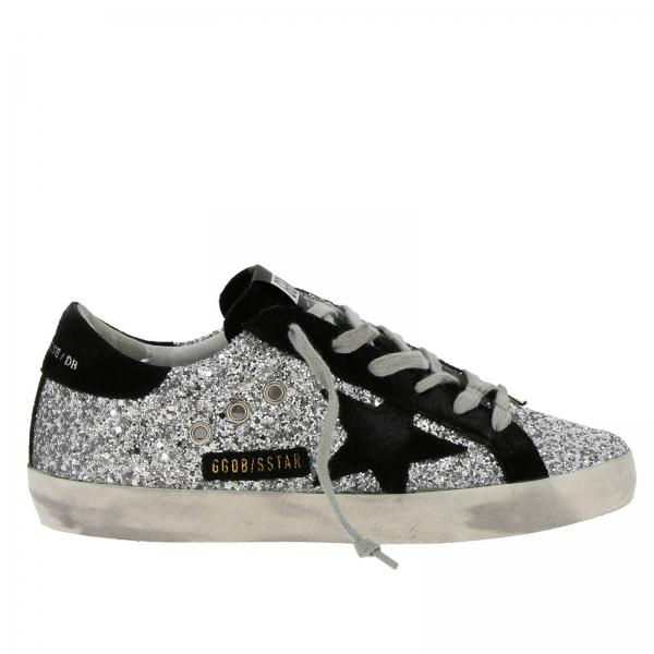 Sneakers Golden Goose G34WS590 M98