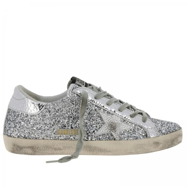Sneakers Golden Goose G34WS590 M89