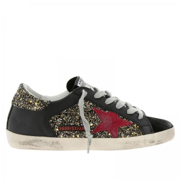 Sneakers Golden Goose G34WS590 M95