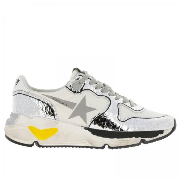 Sneakers Golden Goose G34WS963 A6