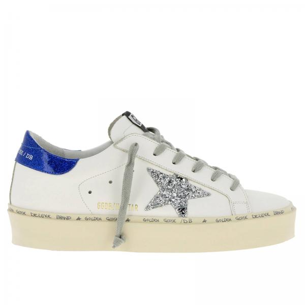 Sneakers Golden Goose G34WS945 B3