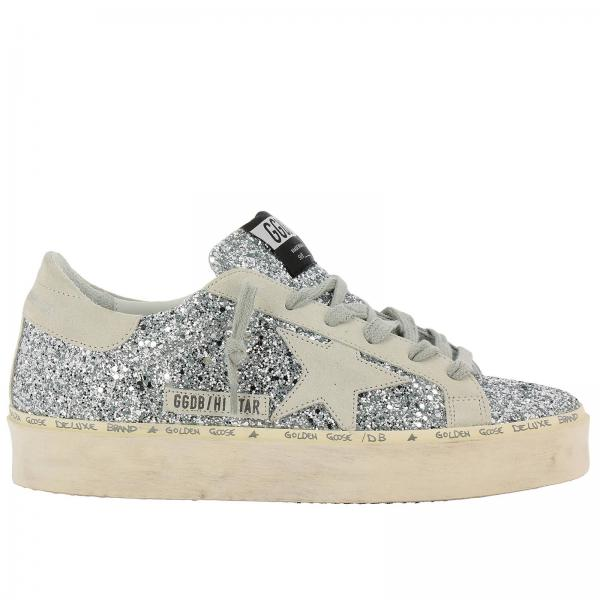 Sneakers Golden Goose G34WS945 B1