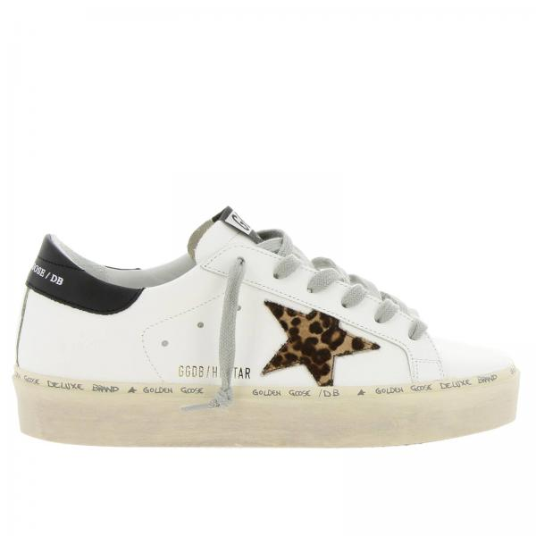 Sneakers Golden Goose G34WS945 C2