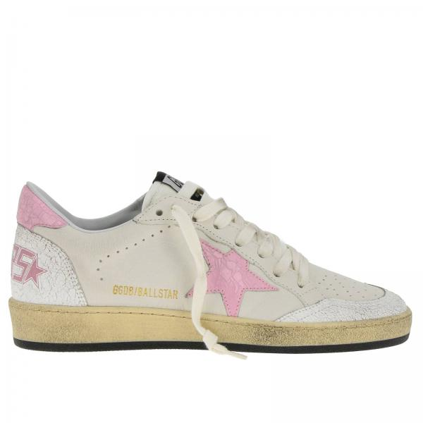Sneakers Golden Goose G34WS592 R1