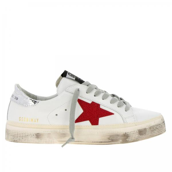 Sneakers Golden Goose G34WS127 K6