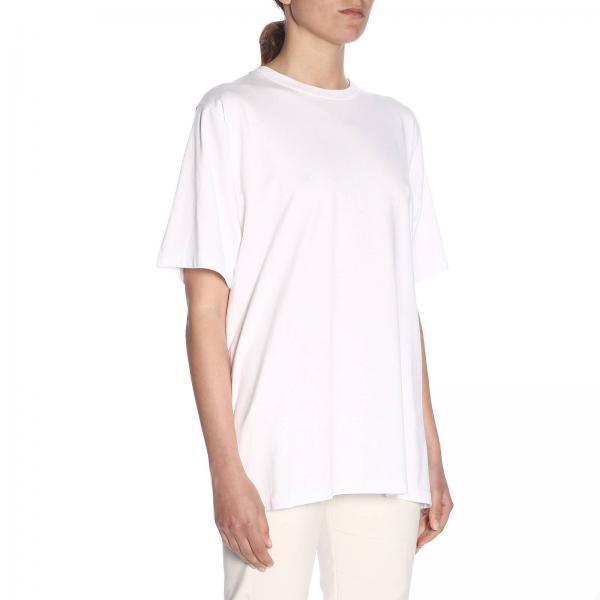 Blanco G34wp126giglio 2019 Camiseta verano Primavera Golden Mujer Goose tZwU11qBPa