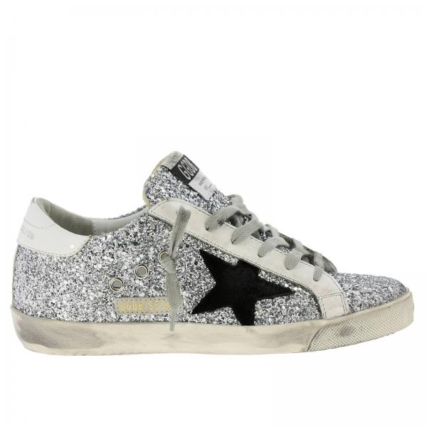 Sneakers Golden Goose G34WS590 O15