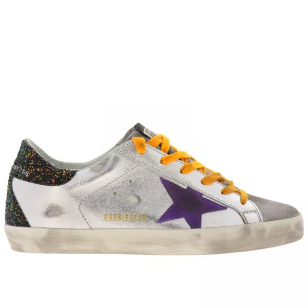 Sneakers Golden Goose G34WS590 N99