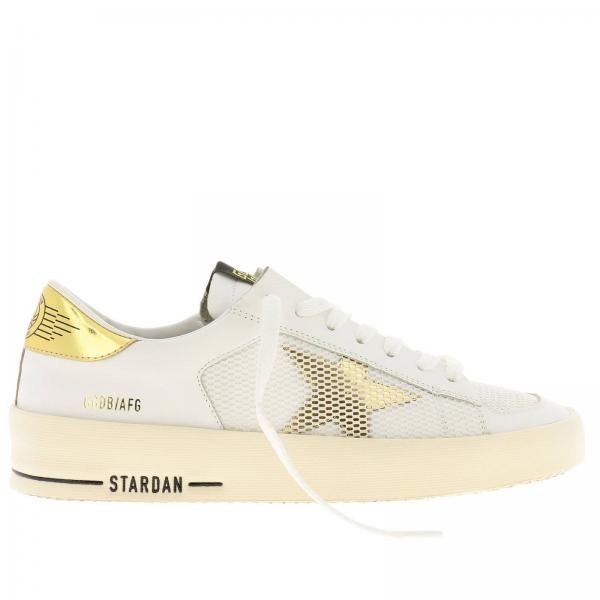 Sneakers Golden Goose G34WS959 B4
