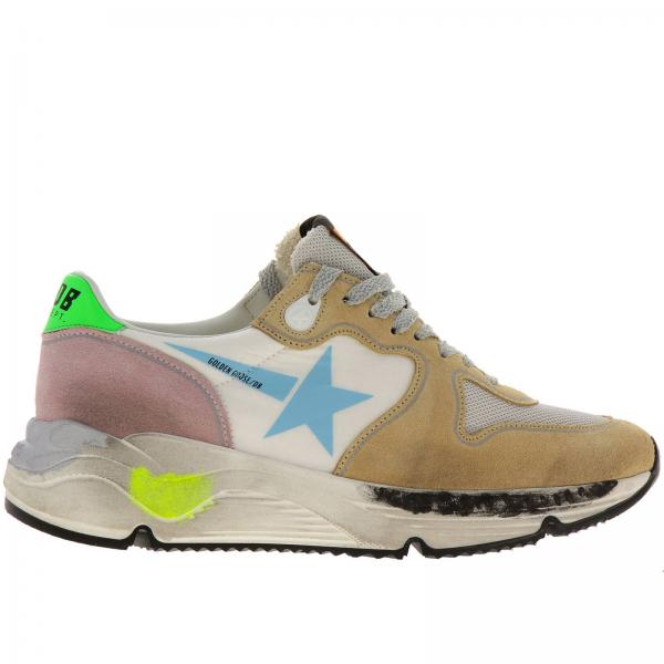 Sneakers Golden Goose G34WS963 B6