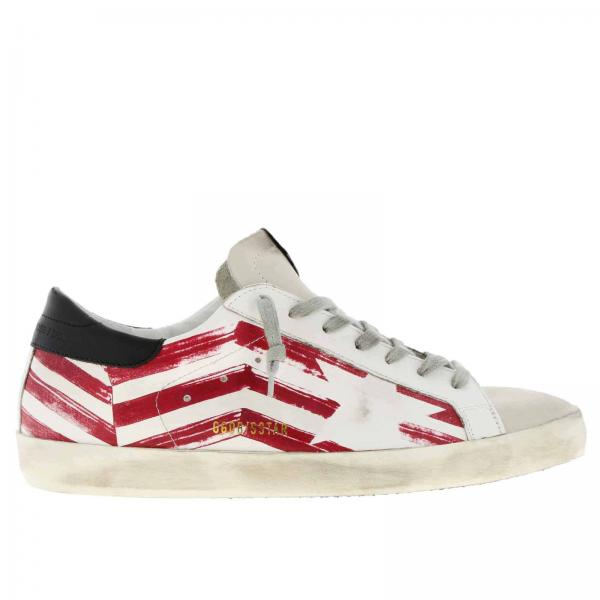 Zapatillas Golden Goose G34MS590 N37