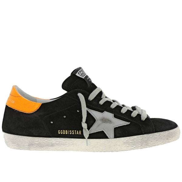 Zapatillas Golden Goose G34MS590 N36