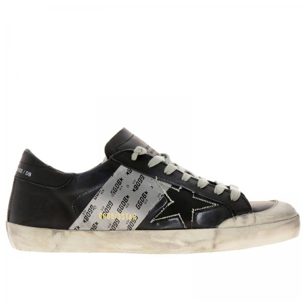Zapatillas Golden Goose G34MS590 N38