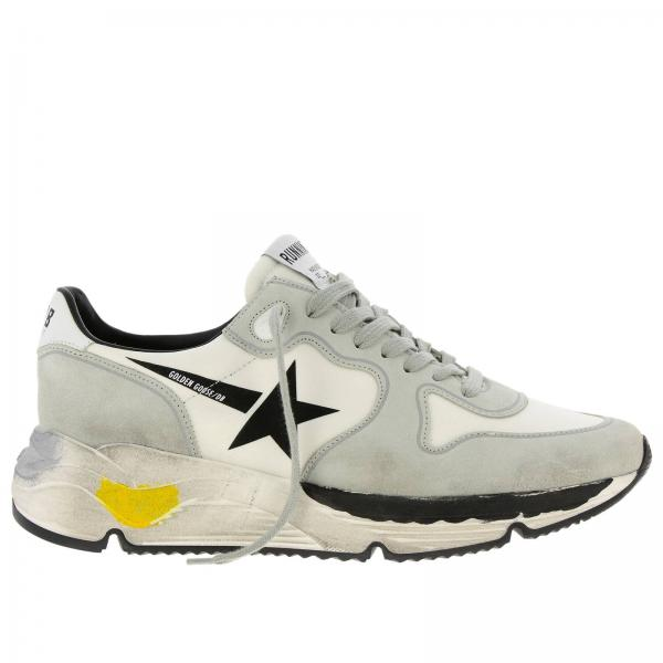 Zapatillas Golden Goose G34MS963 A1