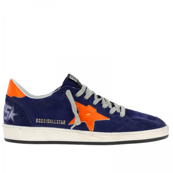 Zapatillas Golden Goose G34MS592 S3