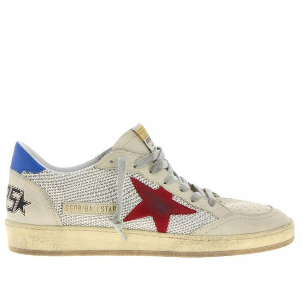 Zapatillas Golden Goose G34MS592 T2