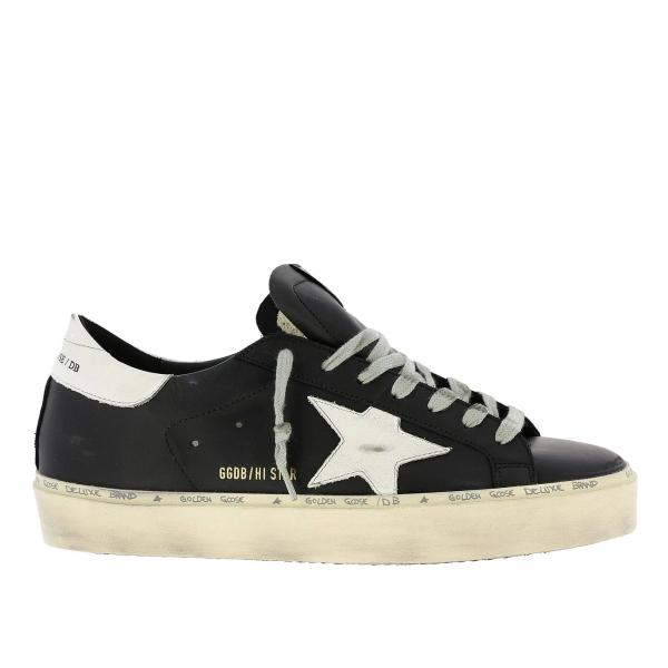 Zapatillas Golden Goose G34MS945 C8