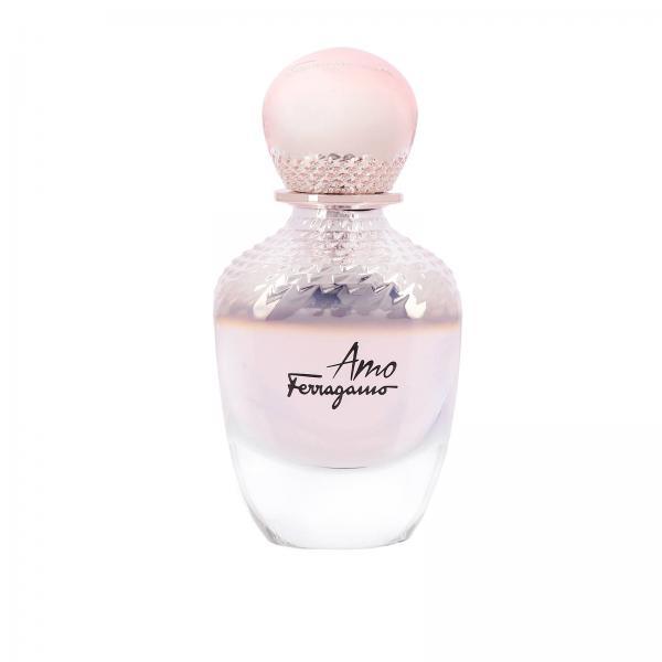 Parfum damen Salvatore Ferragamo