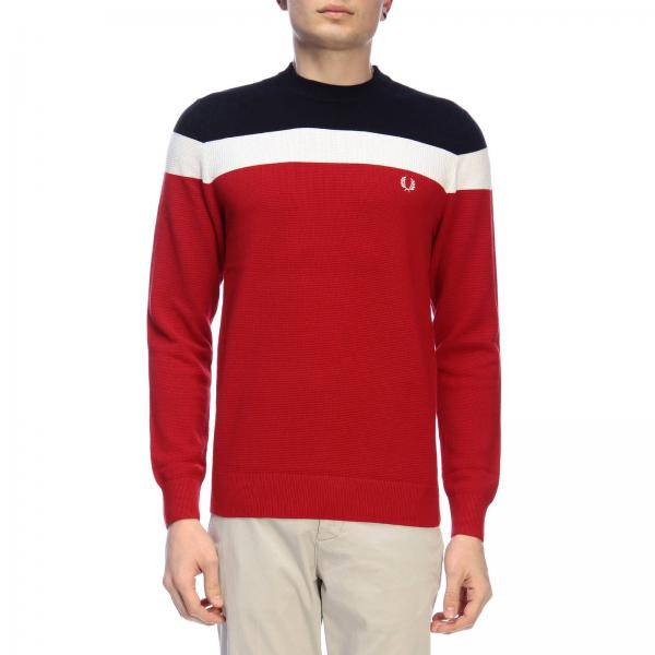 Pull Fred Perry K5513
