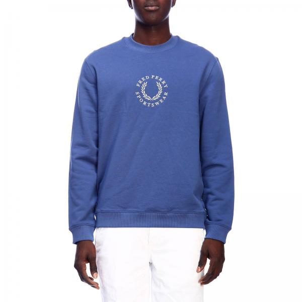 Pull Fred Perry M5584