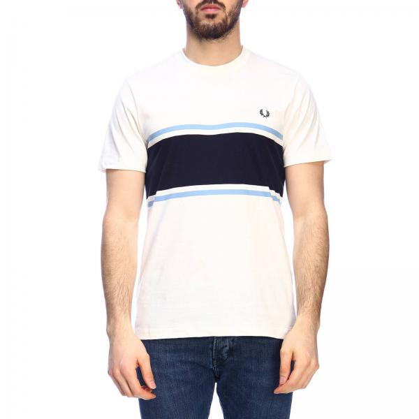 T-shirt Fred Perry M5574