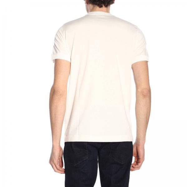 A Maniche Fred Corte T Basic Perry shirt X80wPOnk