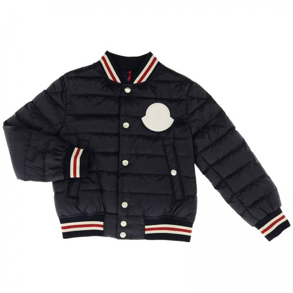 online store cb9ca a6eeb Giacca Moncler