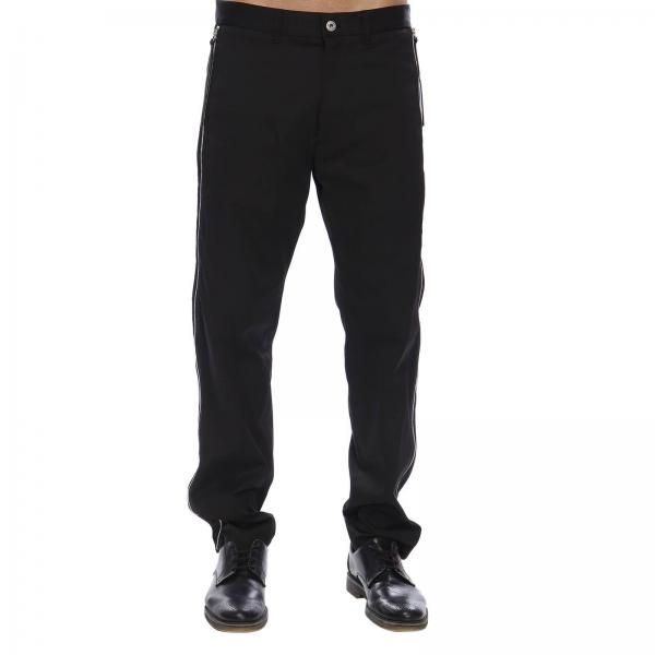 b5eee7f351a0 Pantalone Roberto Cavalli INT203 FN051