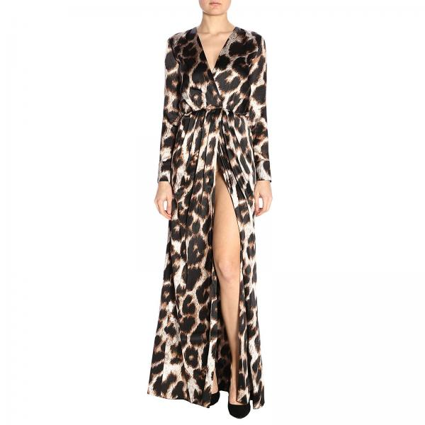Dress women Philipp Plein