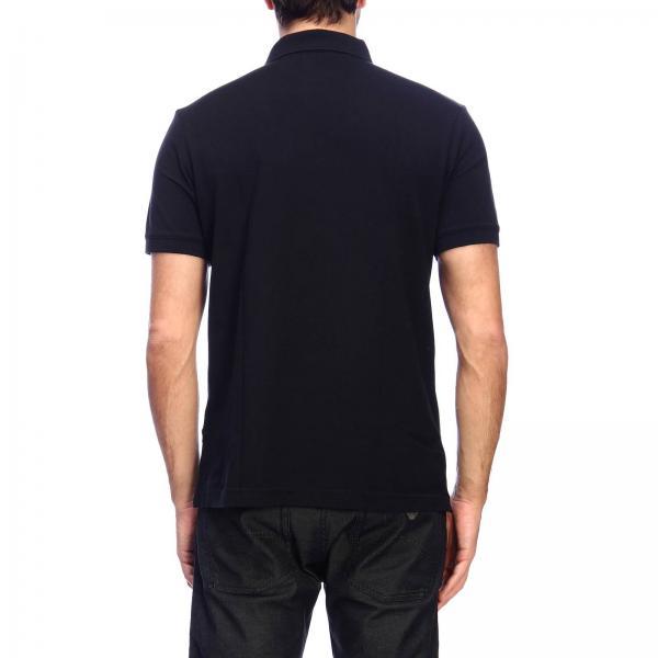 2019 Klein Camiseta Primavera Hombre verano K10k102767giglio Calvin xPqEvwqY