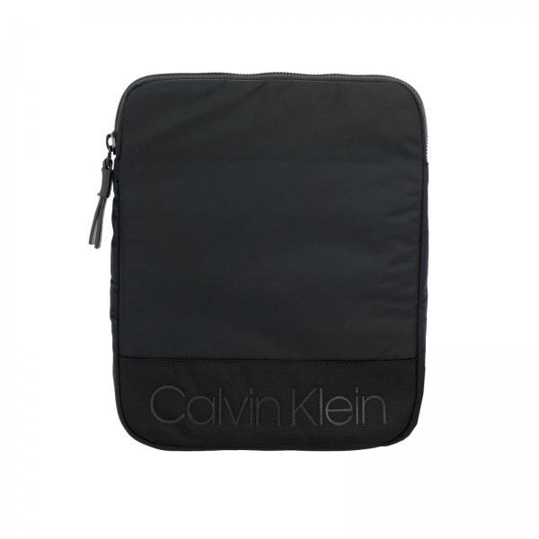 Klein Primavera Hombre 2019 Bolso Calvin K50k504393giglio verano vw7E0qE