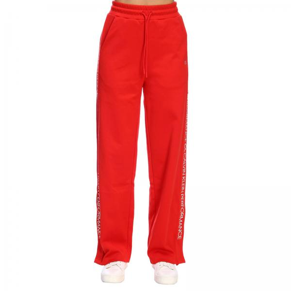 Pants Calvin Klein Performance 00GWS9P691