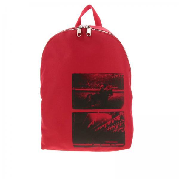 Bags men Calvin Klein Jeans